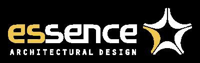 Essence Design