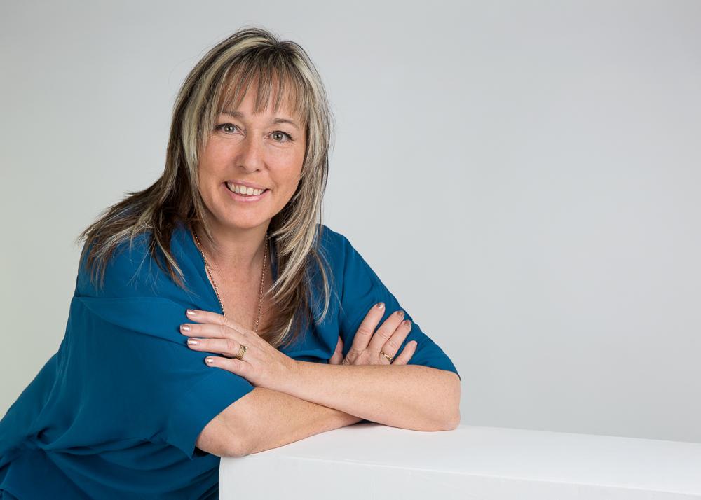 Robyn De La Haye